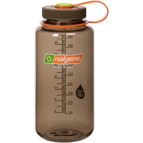 Nalgene Everyday Botella Cuello Ancho 1000ml, woodsman